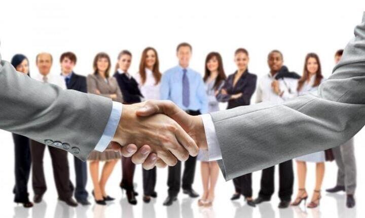 Από Τρίτη 22/6 οι αιτήσεις επιχειρήσεων για το νέο πρόγραμμα επιδότησης 1.000 νέων θέσεων εργασίας