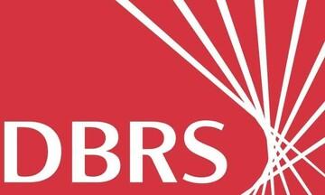 DBRS: Στο 5% ο ρυθμός ανάπτυξης της ελληνικής οικονομίας το 2021 και 2022