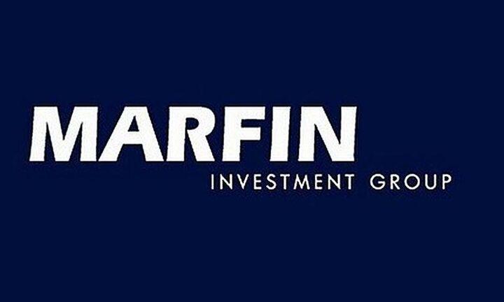 Ο Π. Κατσούλας νέος πρόεδρος της Marfin