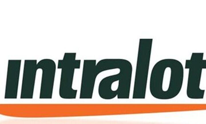 Intralot: Ολοκληρώθηκε η πώληση του μεριδίου της στην Intralot do Brazil