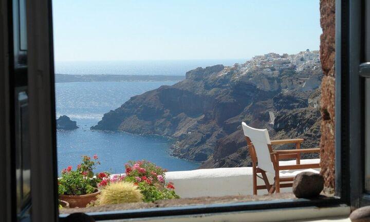 Τροποποιήσεις στις προϋποθέσεις εισόδου των τουριστών στην Ελλάδα