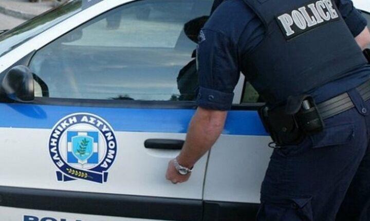 Πετράλωνα: 50χρονη κατήγγειλε βιασμό από άνδρα-Tην είχε καλέσει να καθαρίσει το σπίτι του