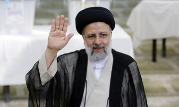 Ιράν - Ξεκαθαρίζει με το «καλημέρα» ο νέος πρόεδρος: «Όχι» σε συνάντηση με Μπάιντεν