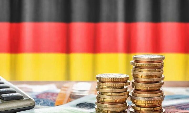 Απίστευτο πείραμα στη Γερμανία: Δίνουν δωρεάν βασικό εισόδημα 1200 ευρώ για τρία χρόνια
