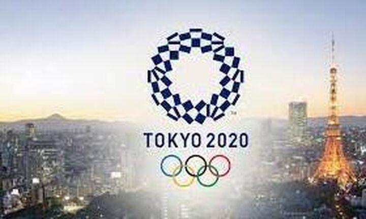 Τόκιο 2020: Ανώτατο όριο στους Ολυμπιακούς Αγώνες οι 10.000 θεατές