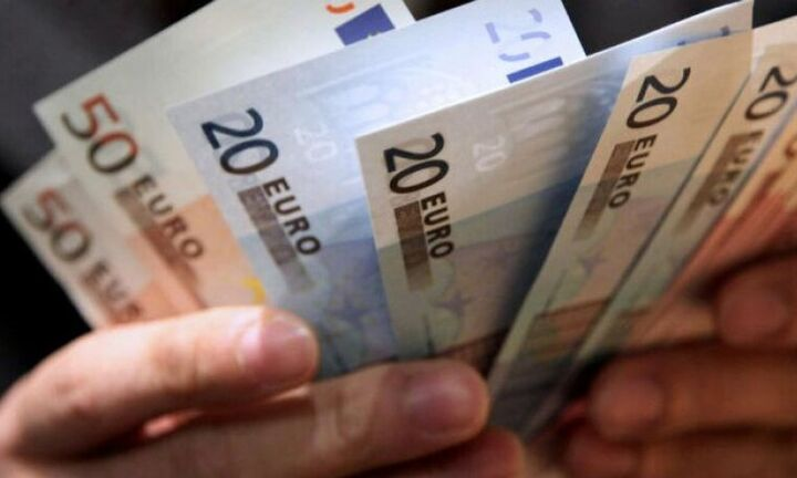 Συντάξεις Ιουλίου: Πότε θα πληρωθούν από όλα τα Ταμεία