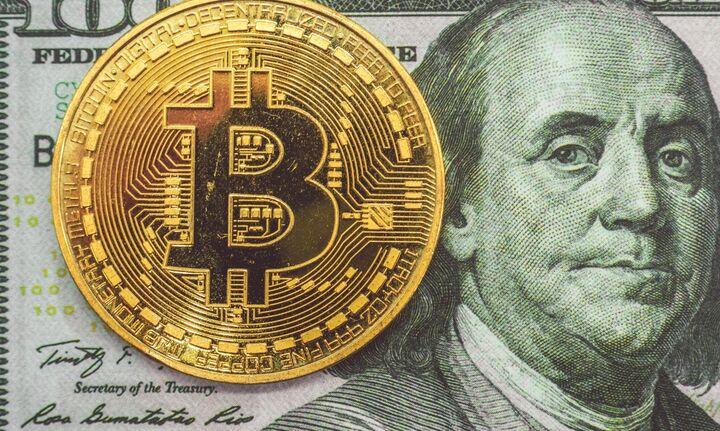 Η Κίνα «εξανέμισε» 300 δισ. δολάρια από τα κρυπτονομίσματα