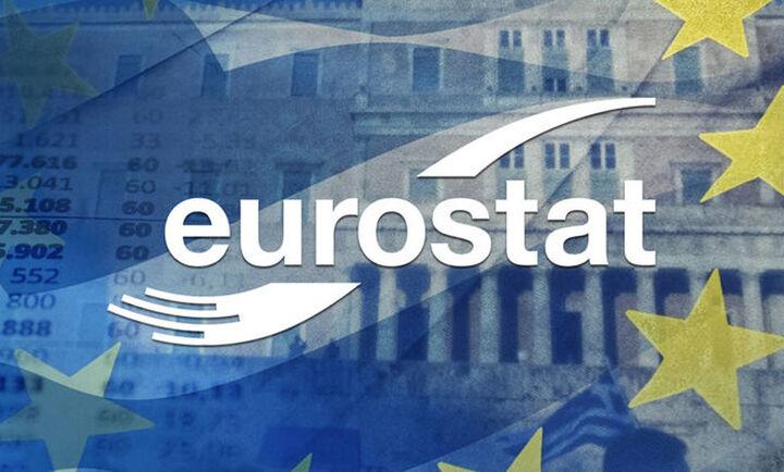 Eurostat: Εκτός εργατικού δυναμικού το 32,6% στην Ελλάδα - Τρίτη στην ΕΕ