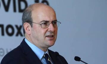 Κ. Χατζηδάκης: Πειθαρχικός έλεγχος για 10 περιπτώσεις ακραίας ταλαιπωρίας πολιτών από τις υπηρεσίες