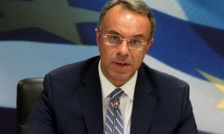 Χρηματοδοτικά προγράμματα 2 δισ. ευρώ σε επιχειρήσεις από την Ελληνική Αναπτυξιακή Τράπεζα