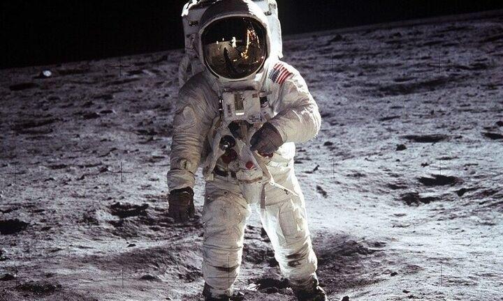 Ευρωπαϊκός Οργανισμός Διαστήματος: Δείτε πόσοι Έλληνες έκαναν αίτηση... για να γίνουν αστροναύτες