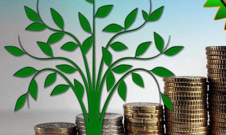 Πράσινο Ταμείο: Άνοιξε η πλατφόρμα για υποβολή προτάσεων στις δράσεις περιβαλλοντικού ισοζυγίου