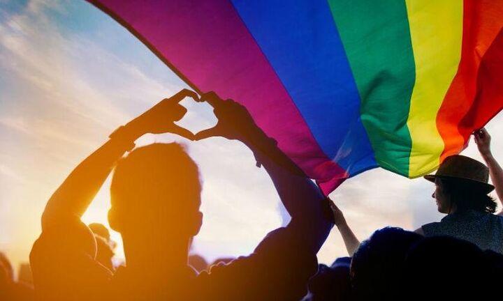 Ευρωπαϊκή Ένωση κατά Ουγγαρίας για τα δικαιώματα των ΛΟΑΤΚΙ