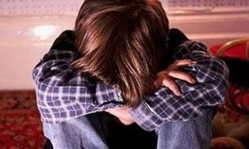 Δεν το χωρά ο νους! 12χρονος κατηγορείται για τον βιασμό 6χρονου στην Κομοτηνή