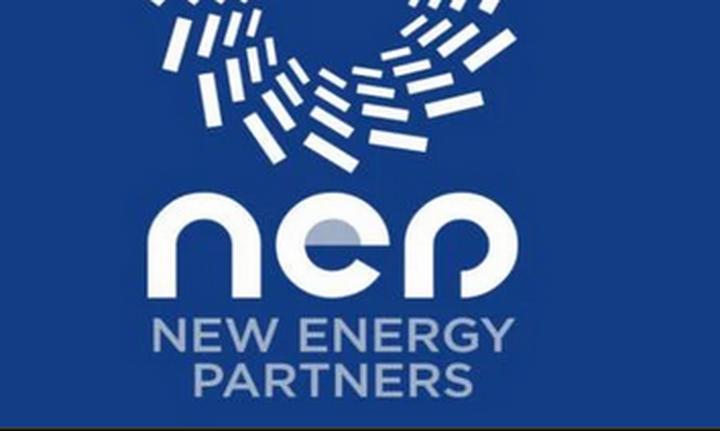 New Energy Capital: «Νέα Ενέργεια» υψηλών επιδόσεων -  Tο πρώτο ελληνικό Α/Κ  σε υποδομές μετάβασης