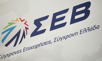 Οι προτάσεις ΣΕΒ και ΣΕΒΕ στη Διακομματική Επιτροπή της Βουλής για την ανάπτυξη της Θράκης
