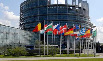 Ευρωπαϊκό Κοινοβούλιο: Εγκρίθηκε με 442 ψήφους ο νέος νόμος για το κλίμα
