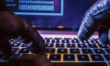 Δίωξη Ηλεκτρονικού Εγκλήματος: Προειδοποιεί για προσπάθεια εξαπάτησης μέσω e-mail
