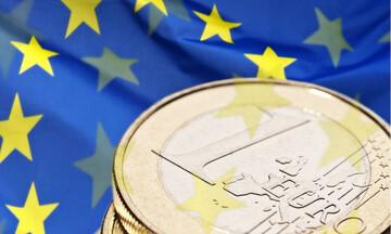 Περαιτέρω επιβράδυνση στις χορηγήσεις δανείων σε επιχειρήσεις τον Μάιο