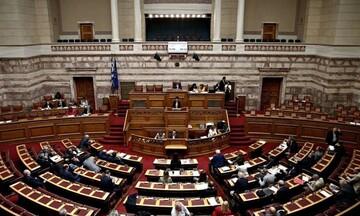 Κρατικός Προϋπολογισμός 2021: Έλλειμμα 10,8 δισ. ευρώ στο ισοζύγιο μεταξύ Ιανουαρίου - Μαΐου