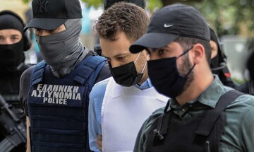 Έγκλημα στα Γλυκά Νερά - Τένια Μακρή: Σφοδρές αντιδράσεις στα social media με το σχόλιο της