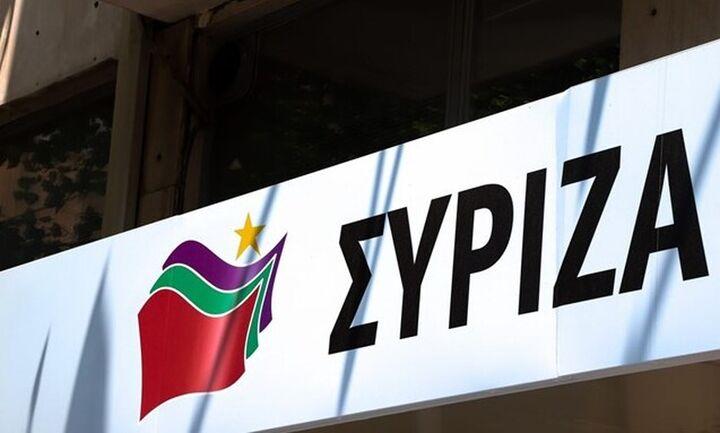 ΣΥΡΙΖΑ για υγειονομικούς: Στην αρχή η κυβέρνηση τους χειροκρότησε, μετά τους άφησε αβοήθητους