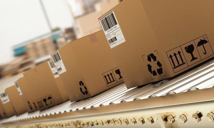 Μειώνεται σε 8 ώρες ο ελάχιστος χρόνος παραμονής εμπορευμάτων στα τελωνεία
