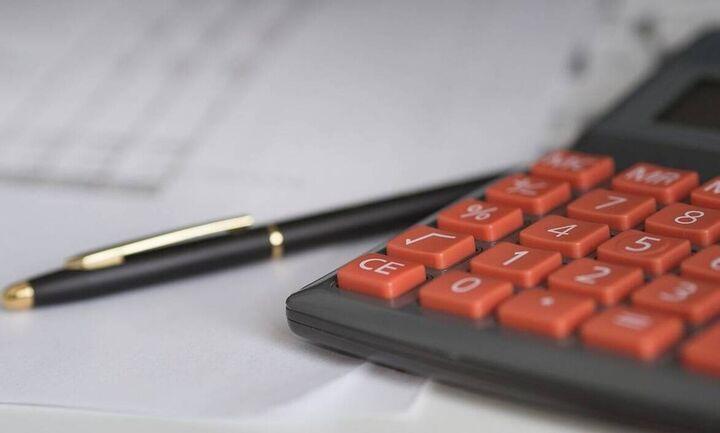 Φορολογικές δηλώσεις 2021: ποιος κοροϊδεύει ποιόν