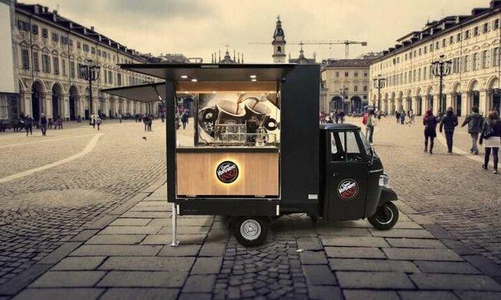 Coca-Cola HBC: Εξαγορά του 30% της ιταλικής Casa Del Caffè Vergnano