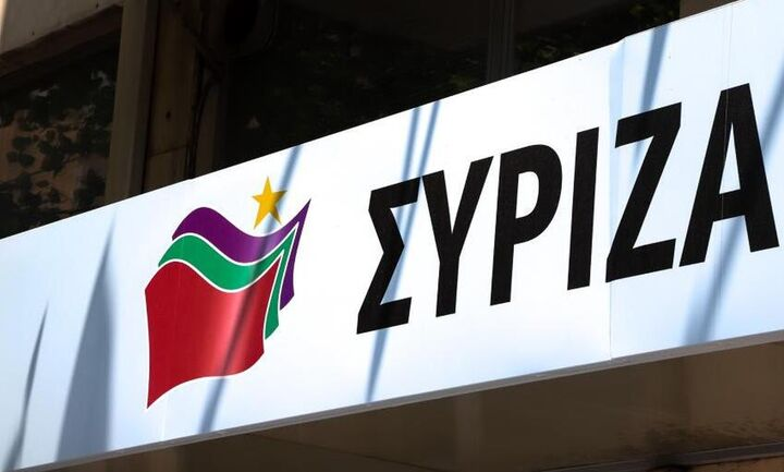 ΣΥΡΙΖΑ: «Ο κ. Μητσοτάκης προσπαθεί να εξαγοράσει τους νέους με 150 ευρώ»