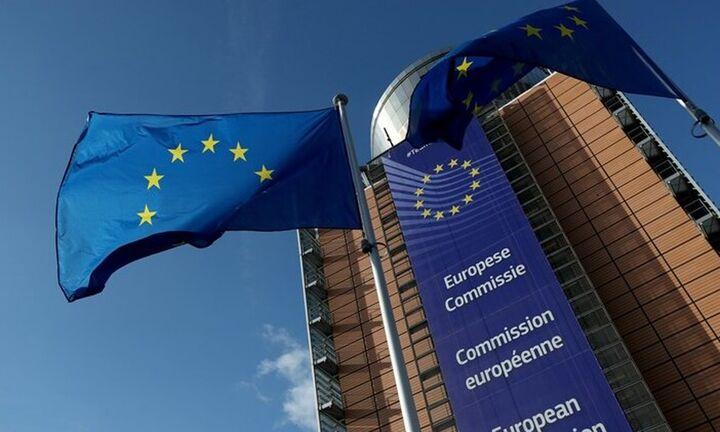 Κομισιόν: Νέοι κανόνες ΦΠΑ για τις διαδικτυακές αγορές από 1η Ιουλίου