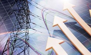 Σ. Φάμελλος:Ρεκόρ αυξήσεων και ιδιωτικοποιήσεις μοναδική στρατηγική της κυβέρνησης στην ενέργεια