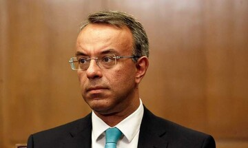 Χρ. Σταϊκούρας: Ενθαρρυντική η απήχηση των φορολογικών κινήτρων στους κατοίκους εξωτερικού