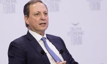 Σπ. Λιβανός: Η νέα ΚΑΠ αποτελεί ευκαιρία για μετασχηματισμό της ελληνικής αγροτικής οικονομίας