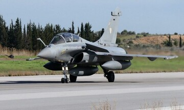 Το Κατάρ σώζει (ξανά) την Τουρκία με στόχο τα ελληνικά Rafale - Τι προβλέπει η συμφωνία