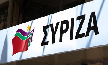 ΣΥΡΙΖΑ: Ο κ. Μητσοτάκης διχάζει την κοινωνία και πετάει το μπαλάκι στους επιχειρηματίες της εστίασης