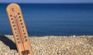 ΓΓΠΠ: Οδηγίες προς τους πολίτες για τις υψηλές θερμοκρασίες