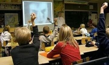 Βουλή: Κατατέθηκαν νομοθετικές ρυθμίσεις για τα Πρότυπα, Πειραματικά Σχολεία και τα ΑΕΙ