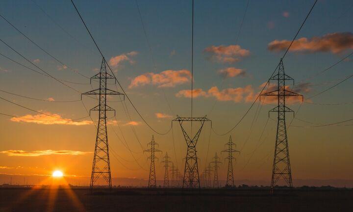 Έρχεται ηλεκτροσόκ στις τιμές του ρεύματος - Ποιοι τη γλιτώνουν