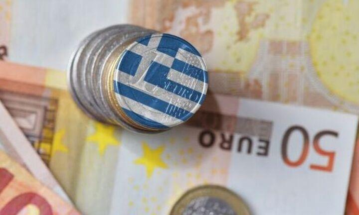 Το 60% των αιτούντων δανεισμού δεν πληροί τα κριτήρια, σύμφωνα με τραπεζικά στελέχη