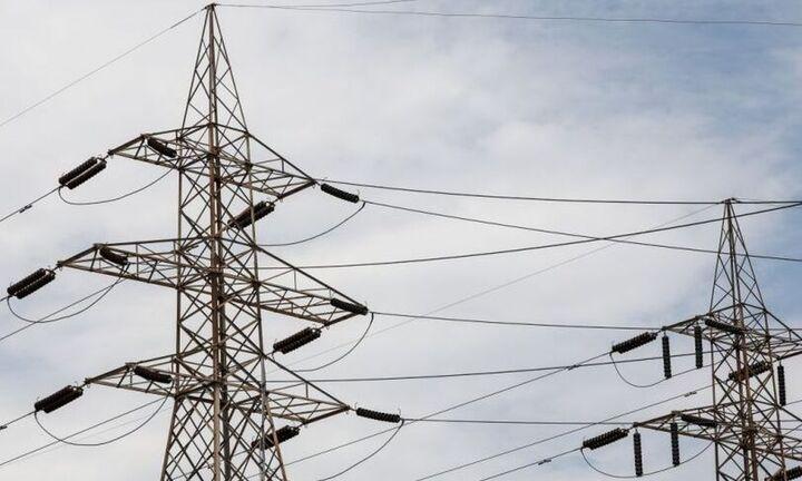 Προσοχή: Σε ποιες περιοχές της Αττικής θα πραγματοποιηθούν διακοπές ρεύματος την Πέμπτη