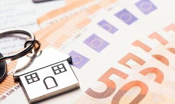 ΥΠΟΙΚ: Πιστώθηκαν 103,2 εκατ ευρώ σε 170.456 ιδιοκτήτες ακινήτων ώς αποζημίωση για μειωμένα μισθώμα