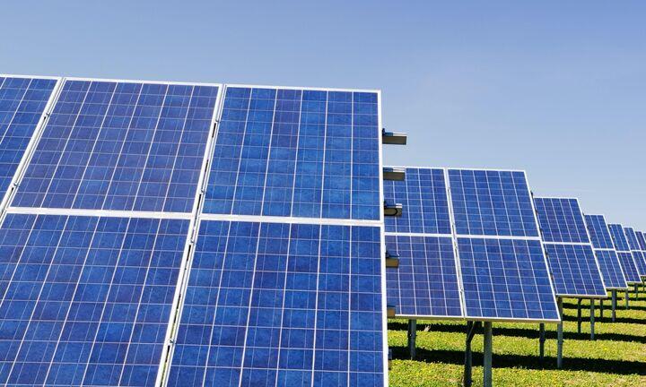 Η MYTILINEOS συνεργάζεται με την Elgin Energy για την εξαγορά έργων 14MW στην Ιρλανδία