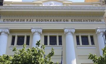 ΕΒΕΘ: Μεγάλη η υγειονομική και η οικονομική συμβολή του κινήτρου των 150 ευρώ