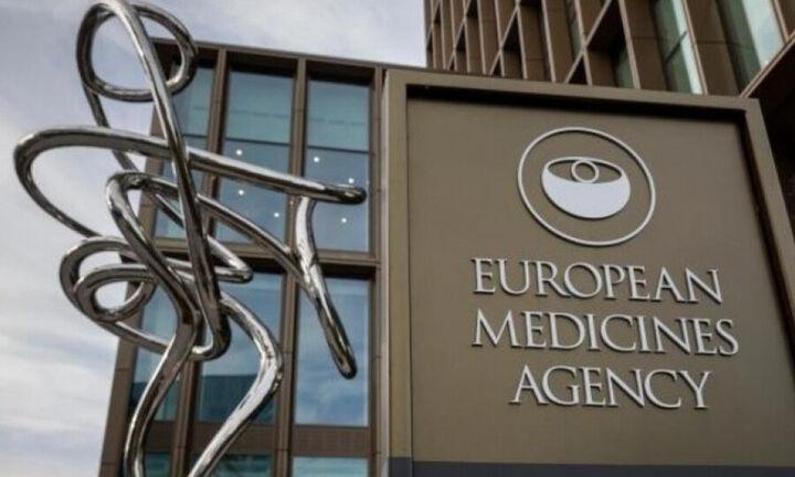 ΕΜΑ: Τα τέσσερα εμβόλια που χορηγούνται στην ΕΕ είναι αποτελεσματικά στη μετάλλαξη Δέλτα