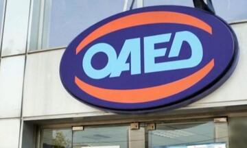 ΟΑΕΔ: Ποιες υπηρεσίες παρέχονται αποκλειστικά ηλεκτρονικά και πώς γίνονται τα ραντεβού