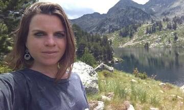 Τραγική κατάληξη στην Κρήτη: Νεκρή βρέθηκε η 29χρονη τουρίστρια