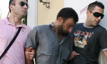 Χανιά: Νέα προθεσμία πήρε ο δολοφόνος του Νίκου Σεργιανόπουλου