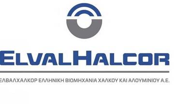 ΕΛΒΑΛΧΑΛΚΟΡ: Παραιτήθηκε ο Ν. Γαλέτας από μέλος του Διοικητικού Συμβουλίου