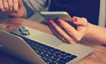 ΕΛΤΑ: Οδηγίες για τα νέα μέτρα ΦΠΑ της ΕΕ για το ηλεκτρονικό εμπόριο e-commerce